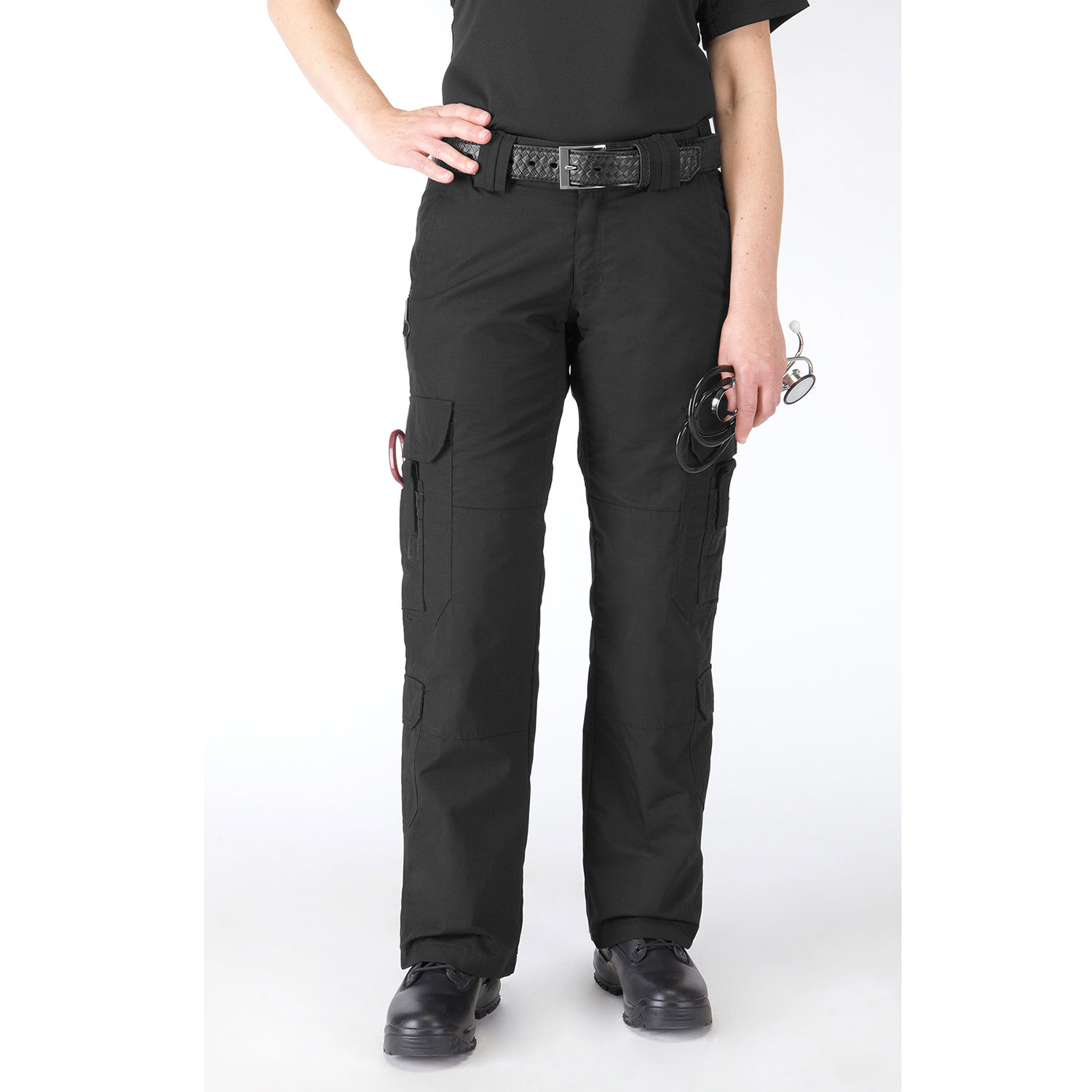 316079888aa 5.11 Tactical Women s Taclite EMS Pant
