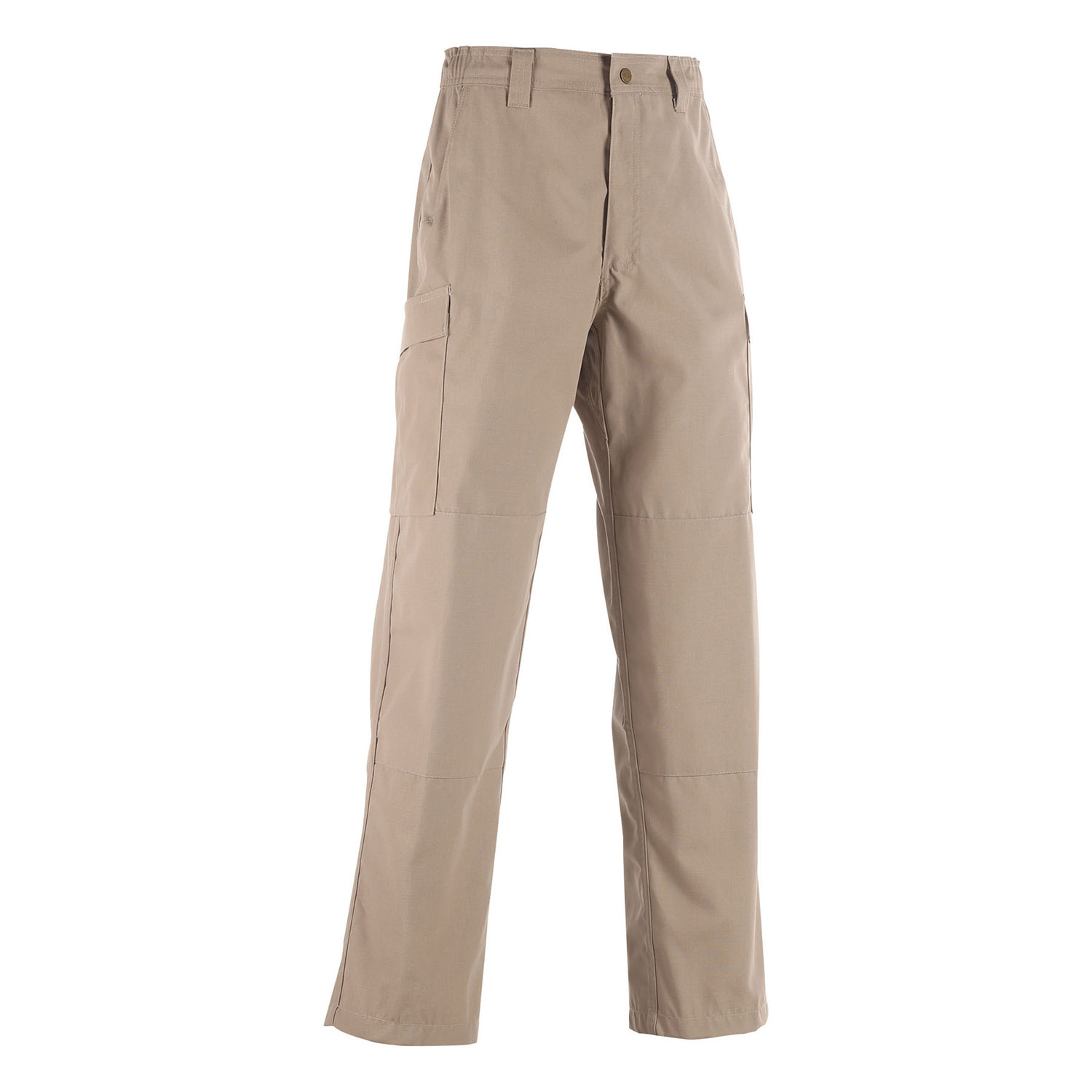 Tru-Spec 24-7 Simply Tactical Cargo Pants