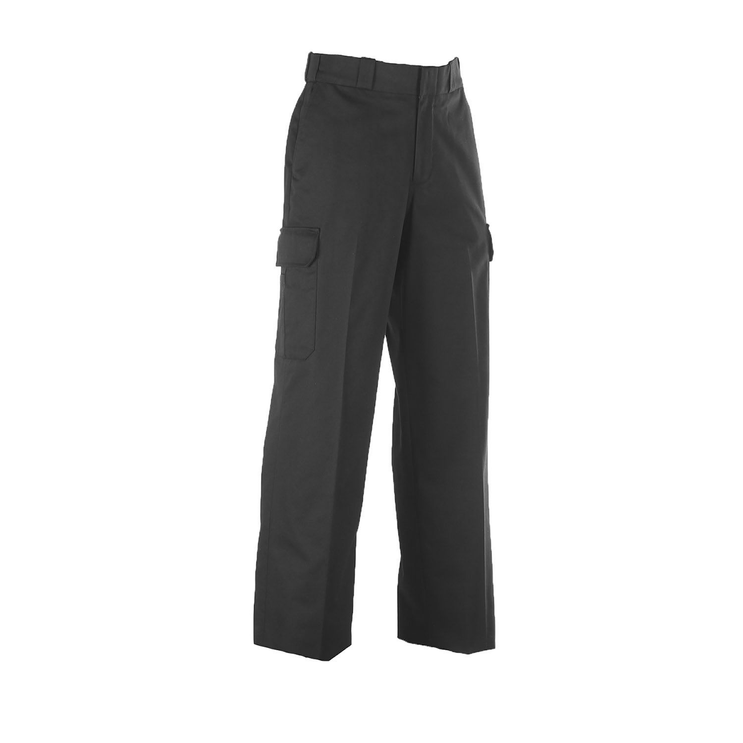 Elbeco Men's TEK3 Cargo Pants