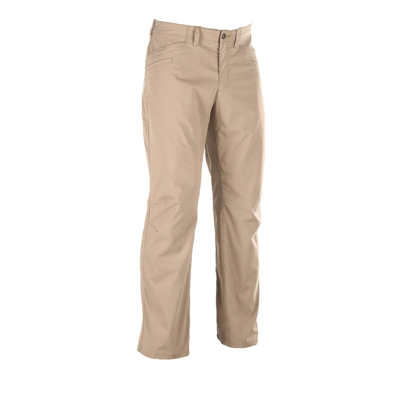 b0910a3b35 5.11 Tactical Ridgeline Pants