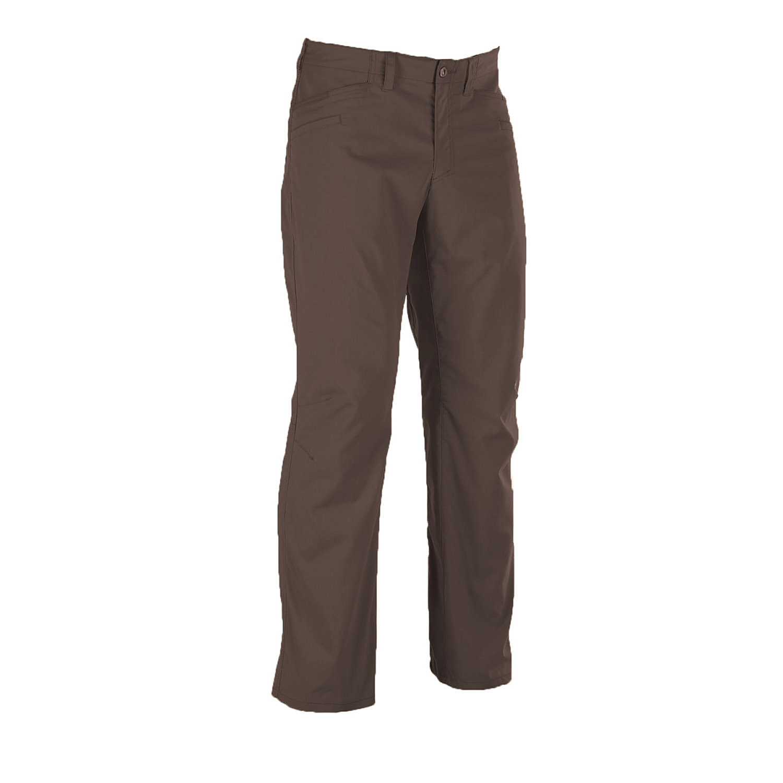 4ccb3713 5.11 Tactical Ridgeline Pants