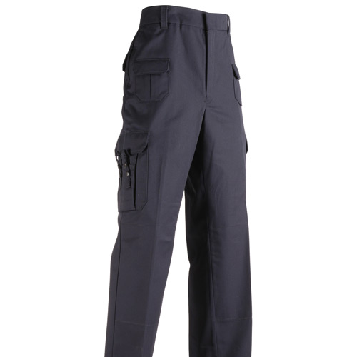 Horace Small First Call Men's 9 Pocket EMS Pant
