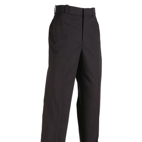 Horace Small New Dimension 4 Pocket Trouser