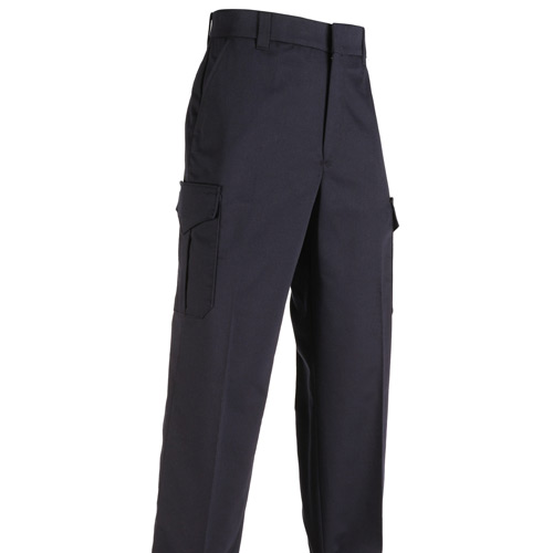 Horace Small New Dimension Men's 6 Pocket Cargo Trouser