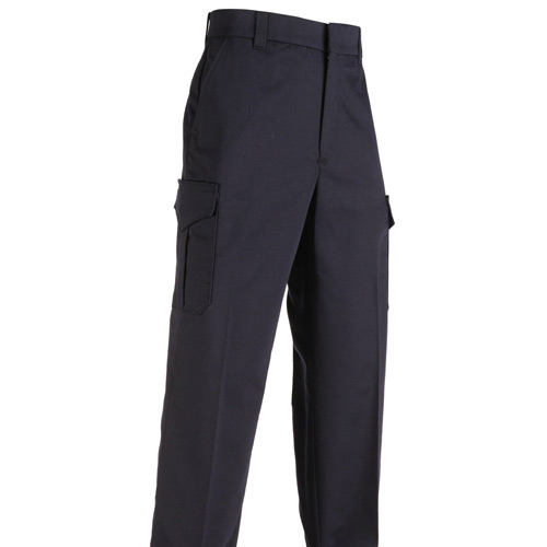 Horace Small New Dimension Women's 6 Pocket Cargo Trouser