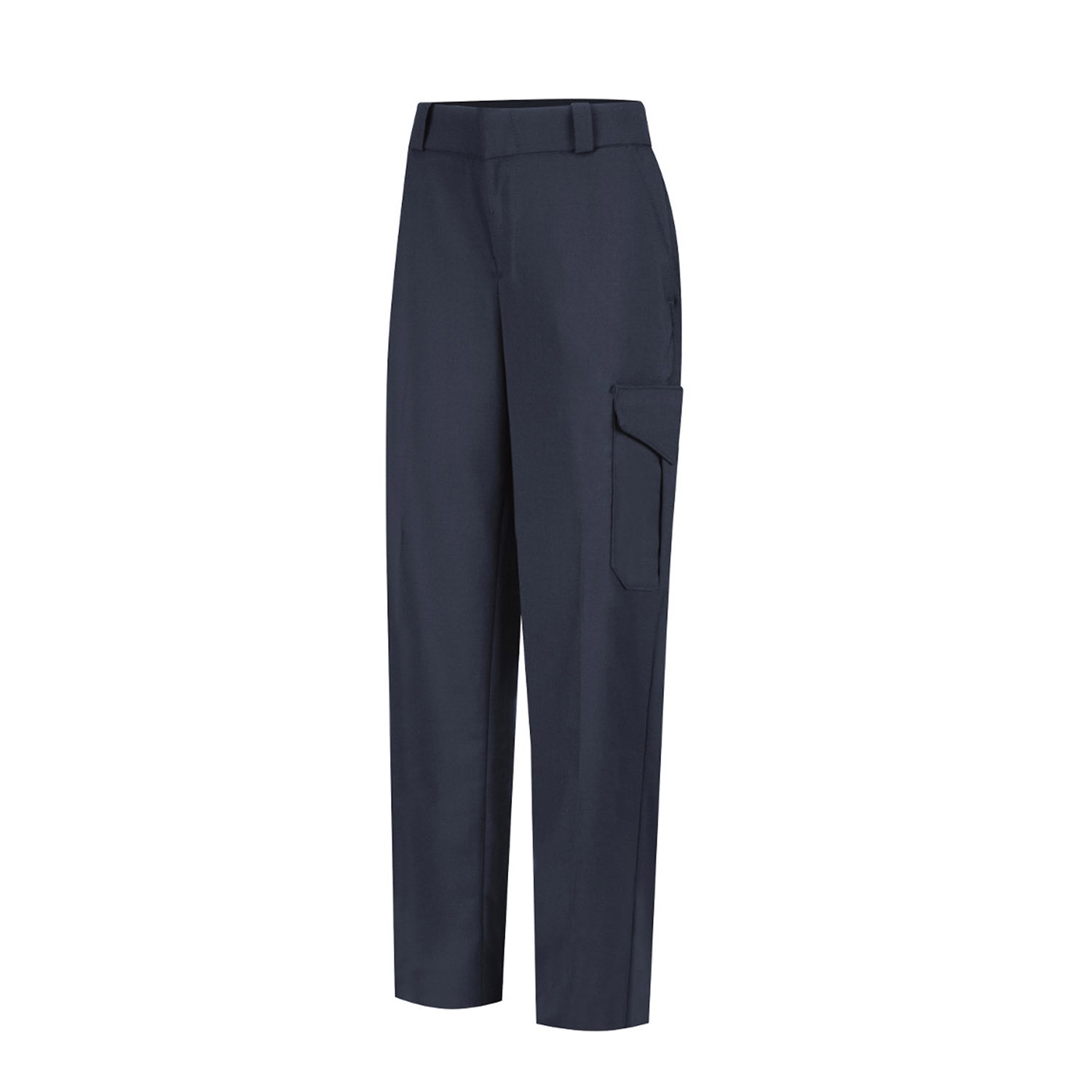 Horace Small New Generation Stretch 6-Pocket Cargo Trousers