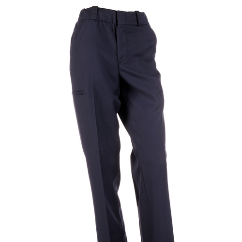 Elbeco Ladies Choice DutyMaxx Class A Pants with Hidden Carg