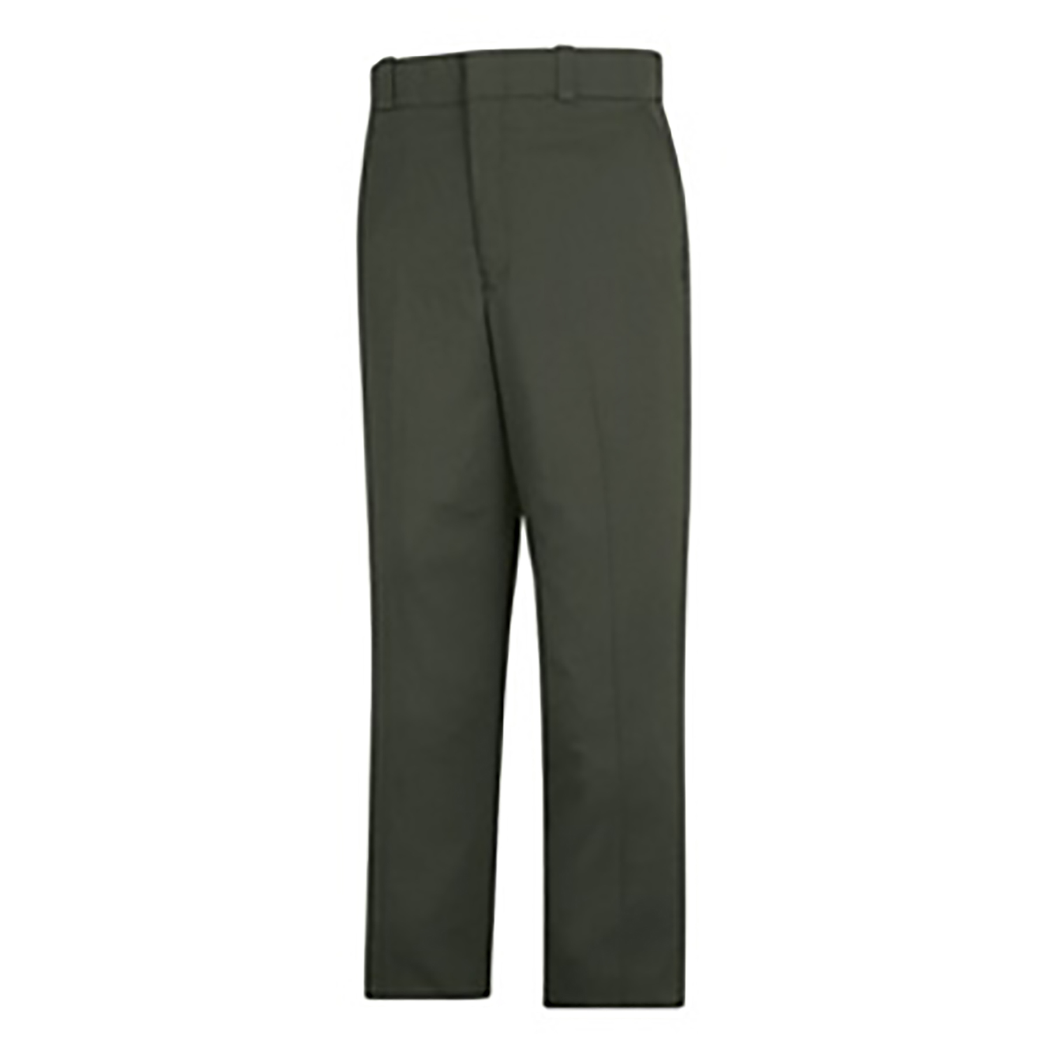 Horace Small Mens Twill Field Trouser