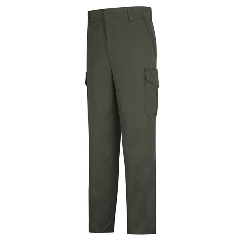 Horace Small Womens Cargo Pant