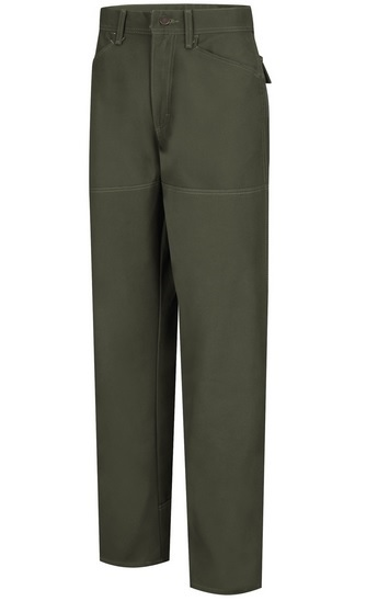 Game Sportswear Horace Small Women's Brush Pant