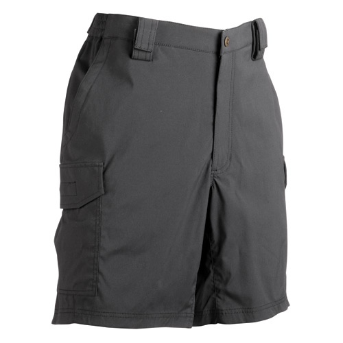 5.11 Tactical Bike Shorts