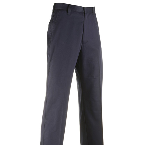 Lion Women's Traditional Trousers in 100 Percent Cotton