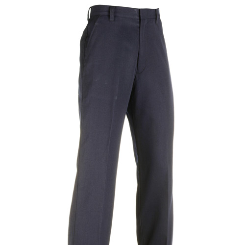 Lion Traditional Trousers in Nomex IIIA
