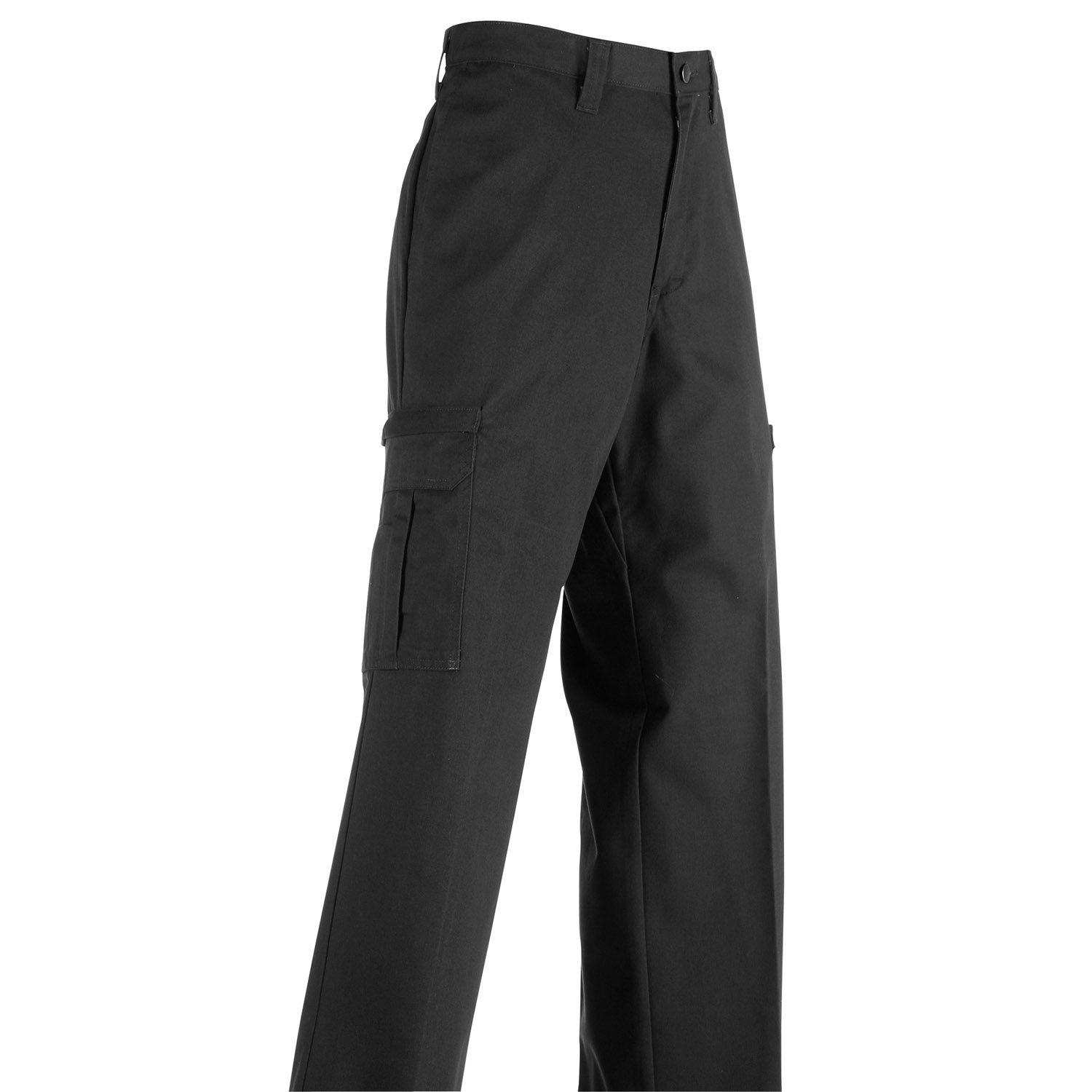 Dickies Premium Industrial Cargo Pants