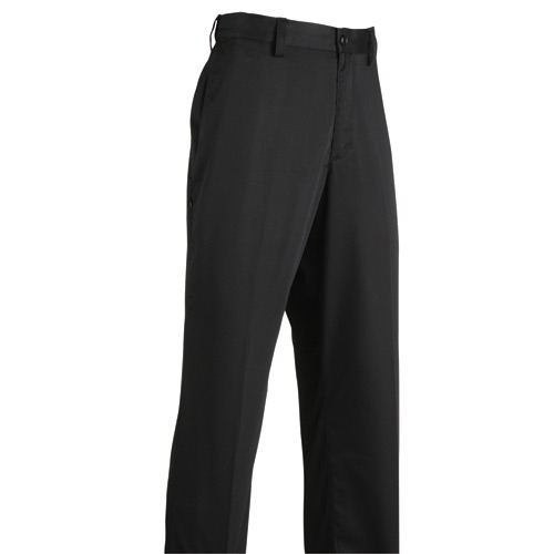 5.11 Tactical Covert 2.0 Dress Pants