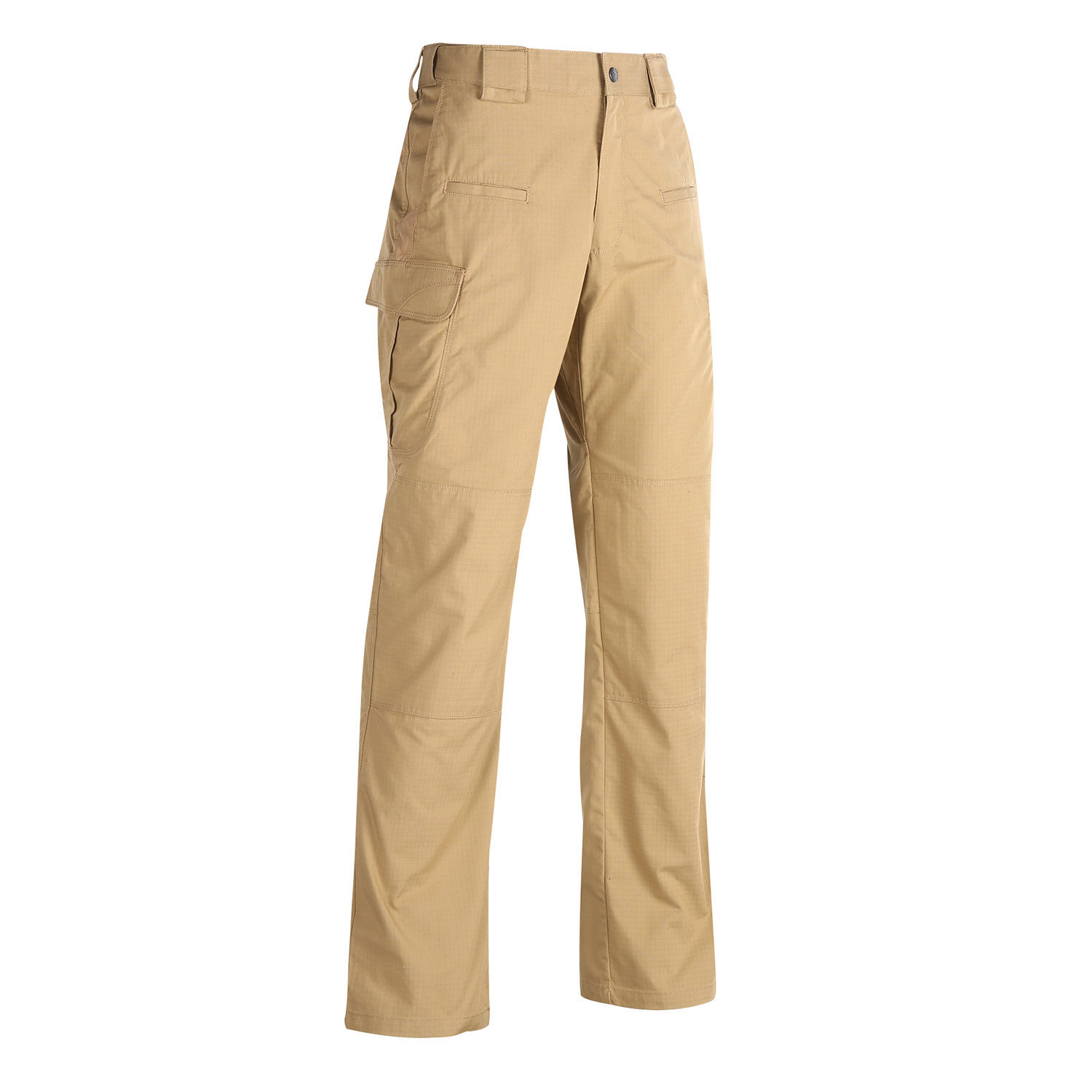 7a57693c 5.11 Tactical Stryke Pant with FlexTac.