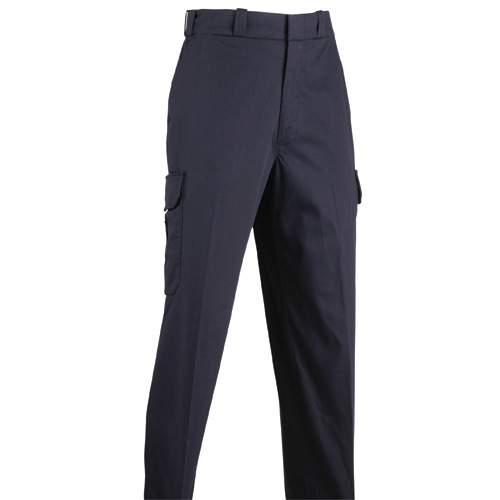 Elbeco TEK2 Ladies Choice Cargo Trouser