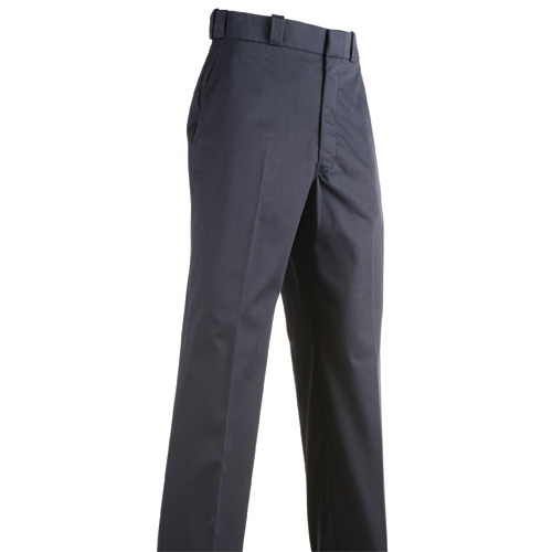 Elbeco TEK2 Men's 4 Pocket Trouser
