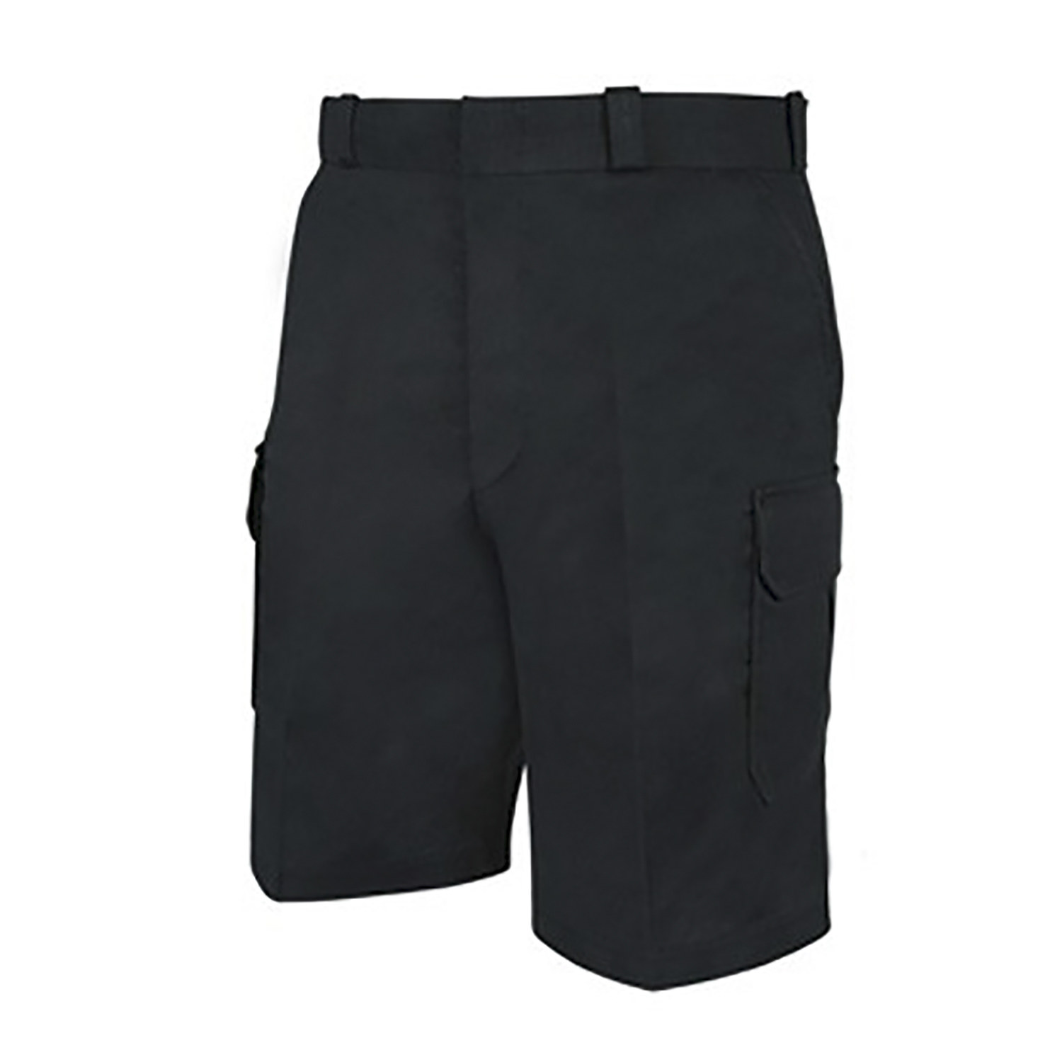 Elbeco TekTwill Ladies Choice Womens Cargo Shorts