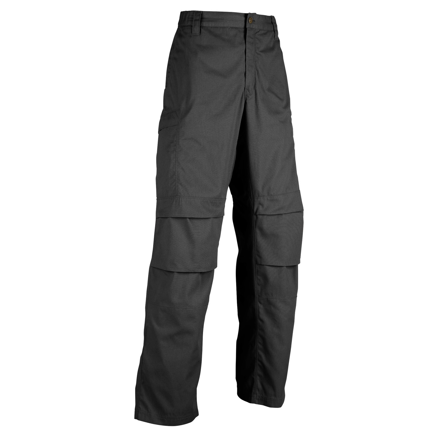 Vertx Phantom LT Pants