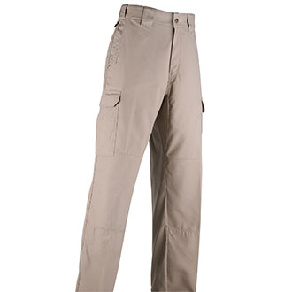 15ce668733d2c Shop Tactical Pants From 5.11 Tactical