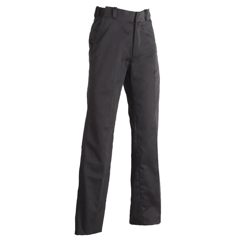 5a105a17d4 LawPro Premium Polyester Cotton Comfort Waist Trousers