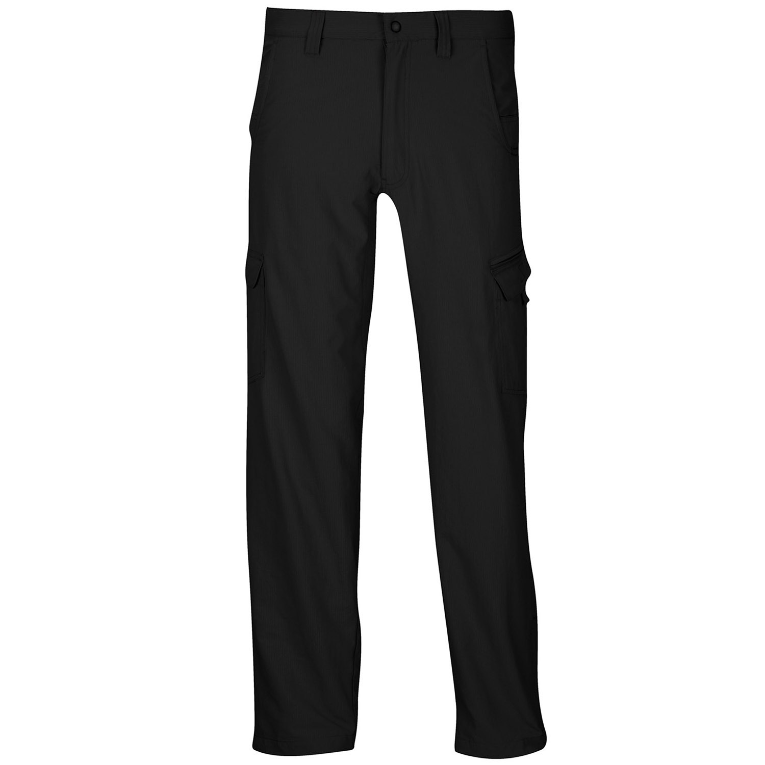 Propper Sonora Tactical Pant