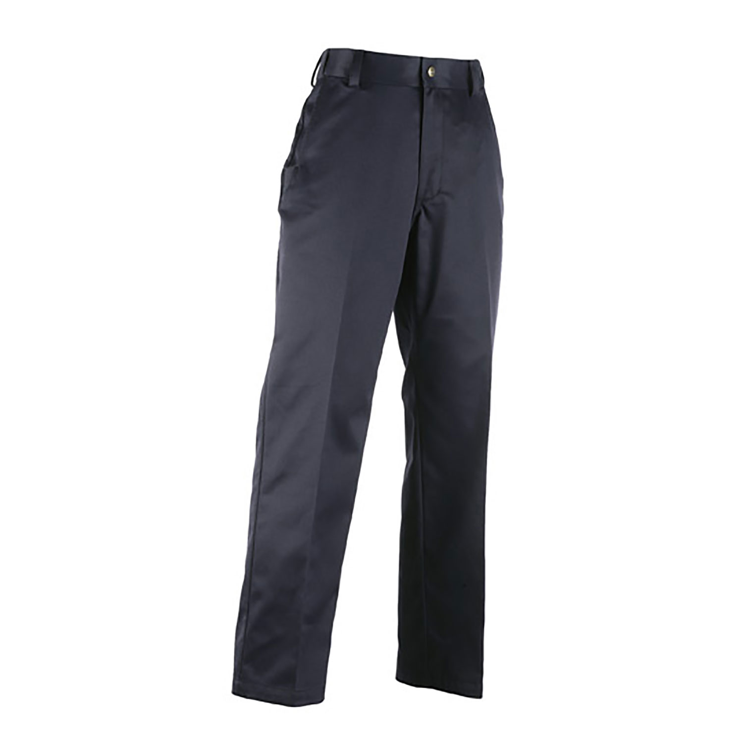 5.11 Tactical Firefighter Stationwear Pants