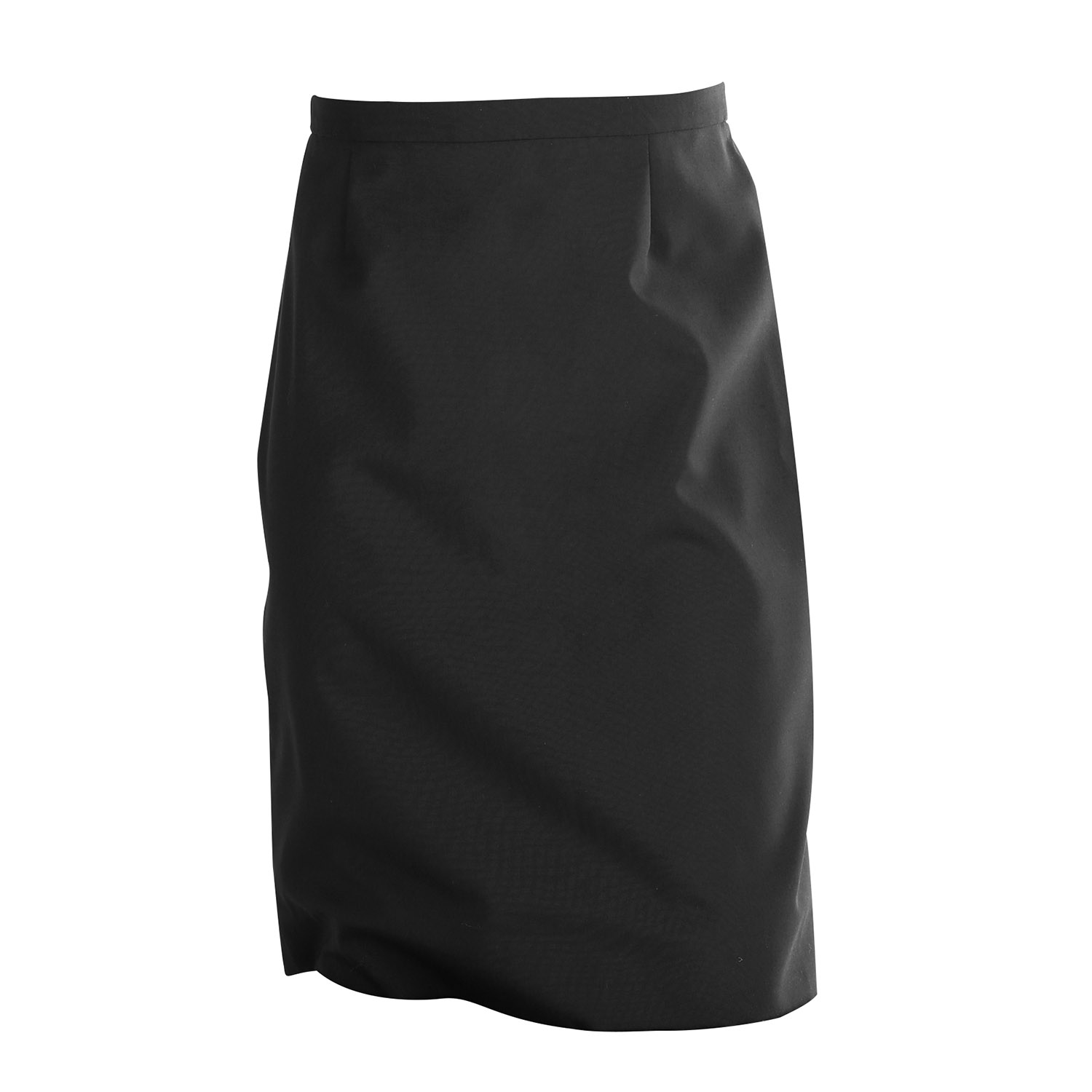 Edwards Wool Blend Women's Skirt