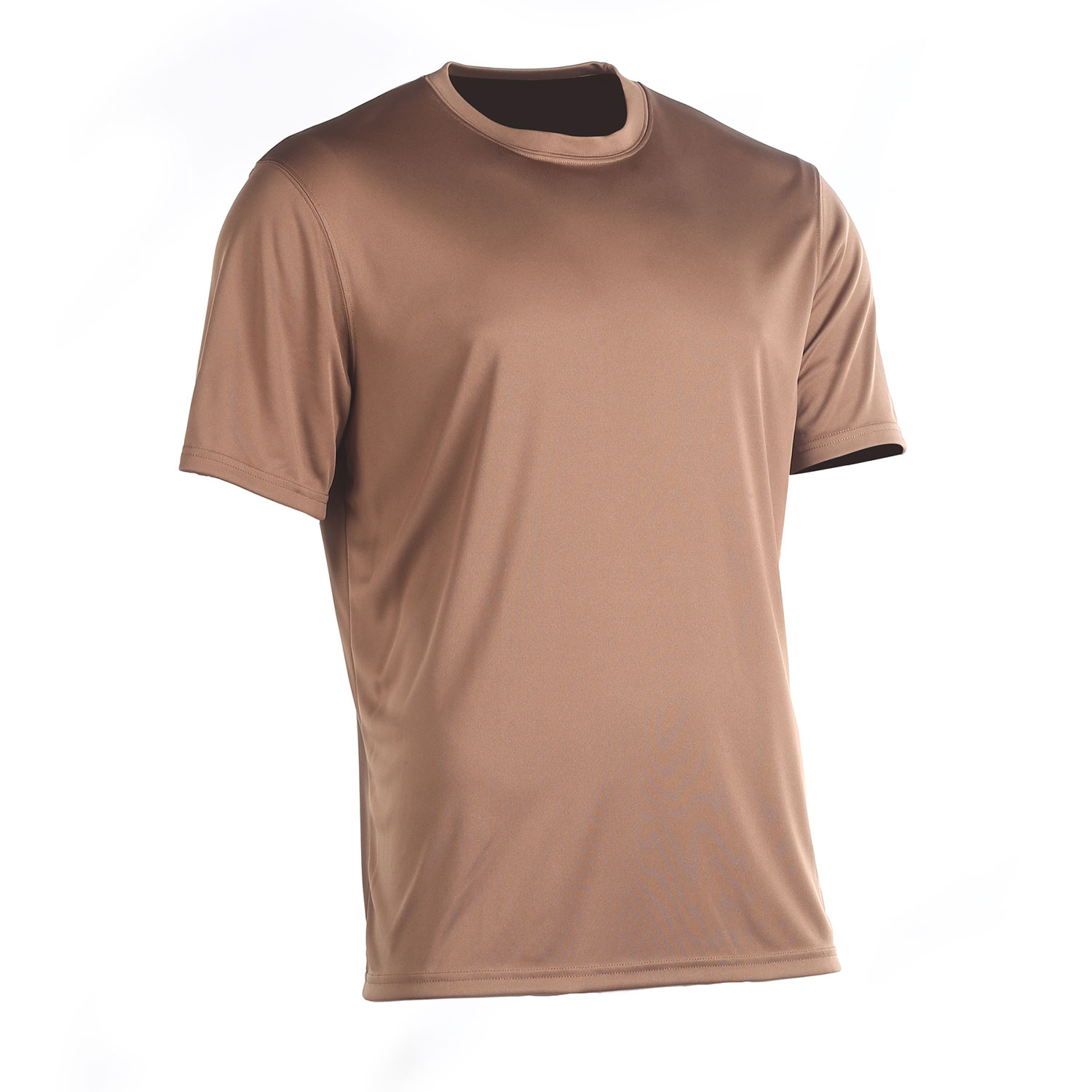 Champion Tactical Essential Double Dry Tee