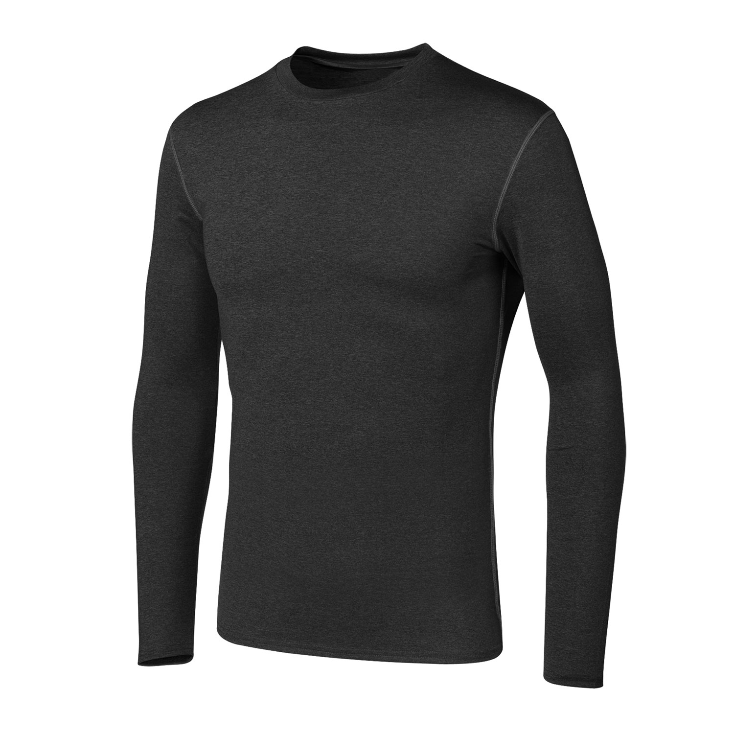 Champion Tactical Competitor Double Dry Compression T Shirt