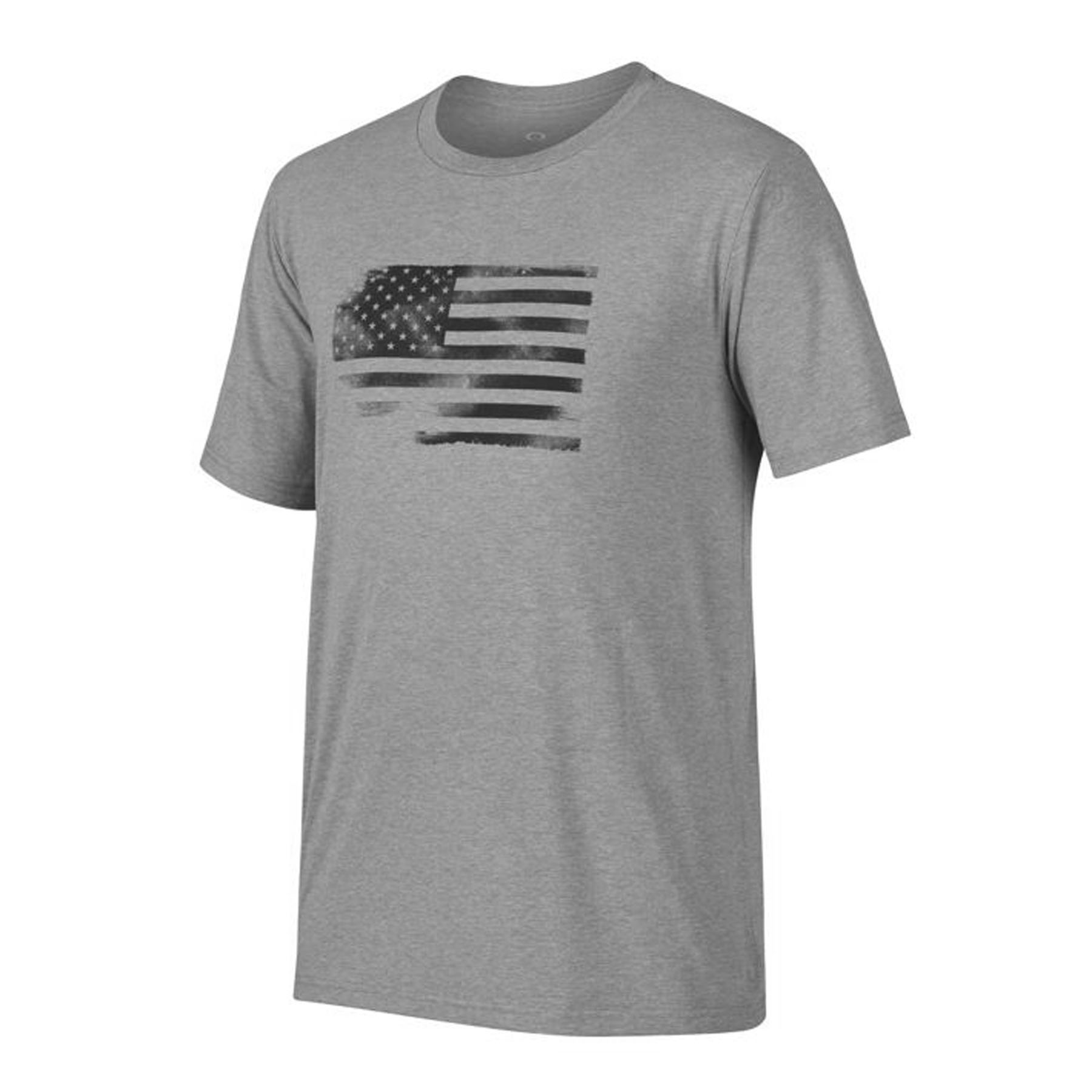 Oakley 50/50 Glory Flag T-Shirt