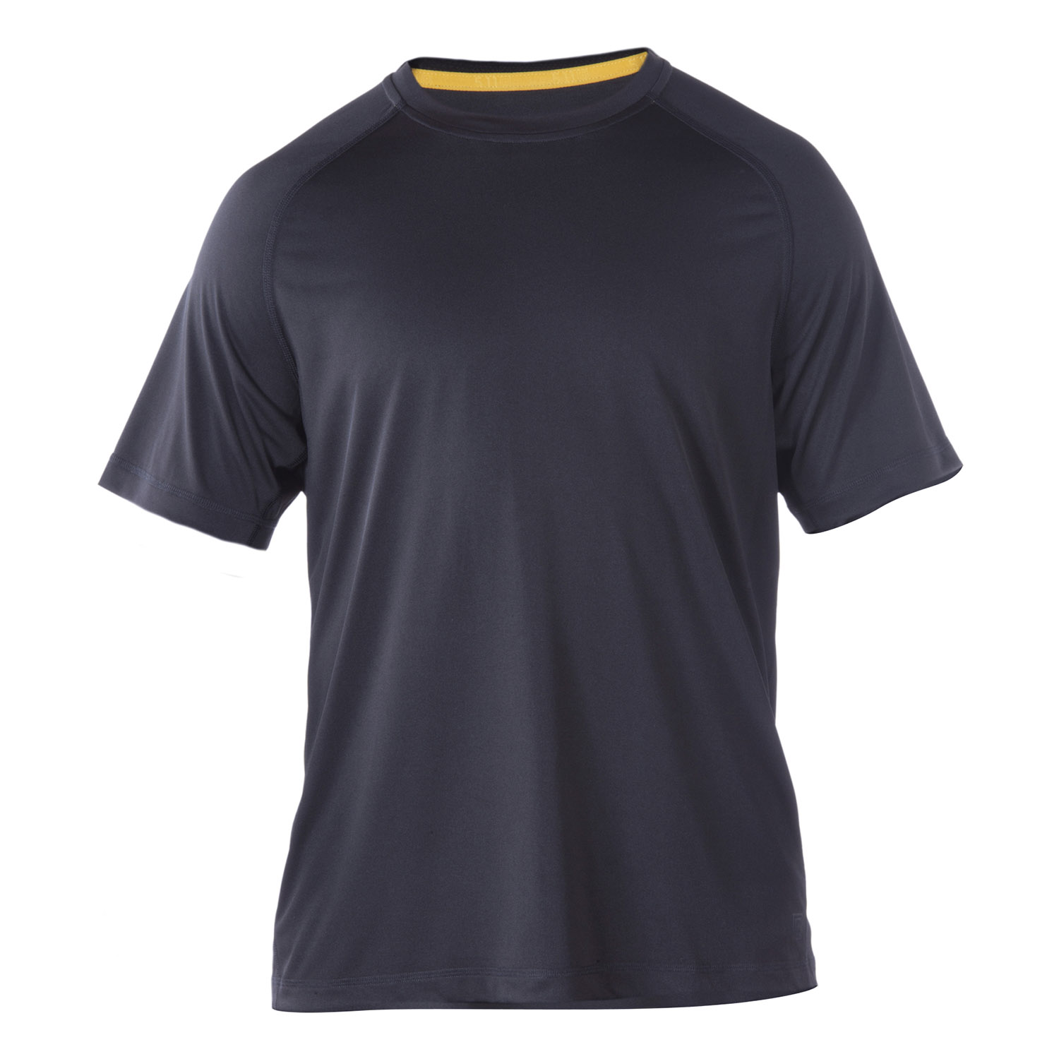 5.11 Tactical Men's Utility PT Shirt