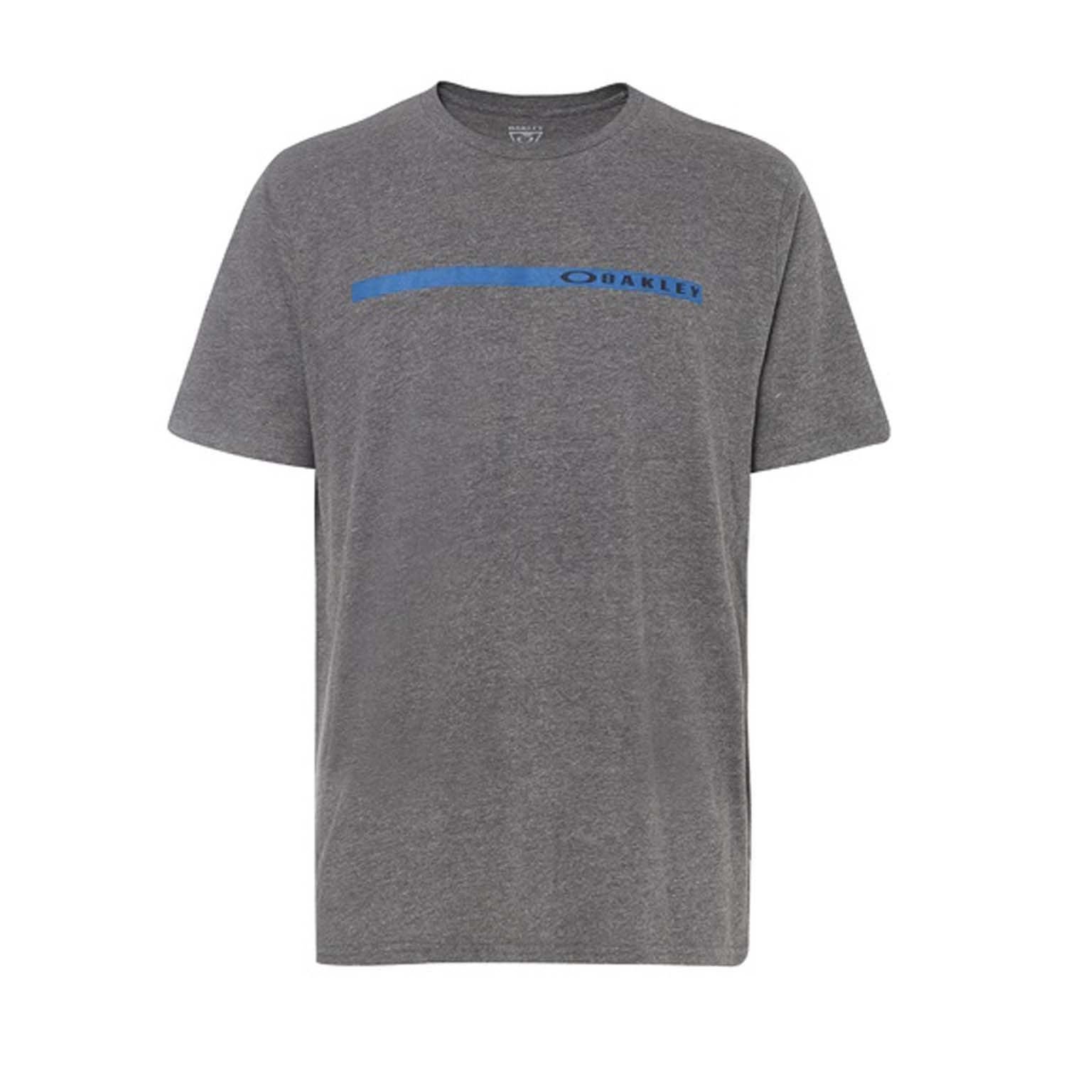 Oakley Thin Blue Line T-Shirt