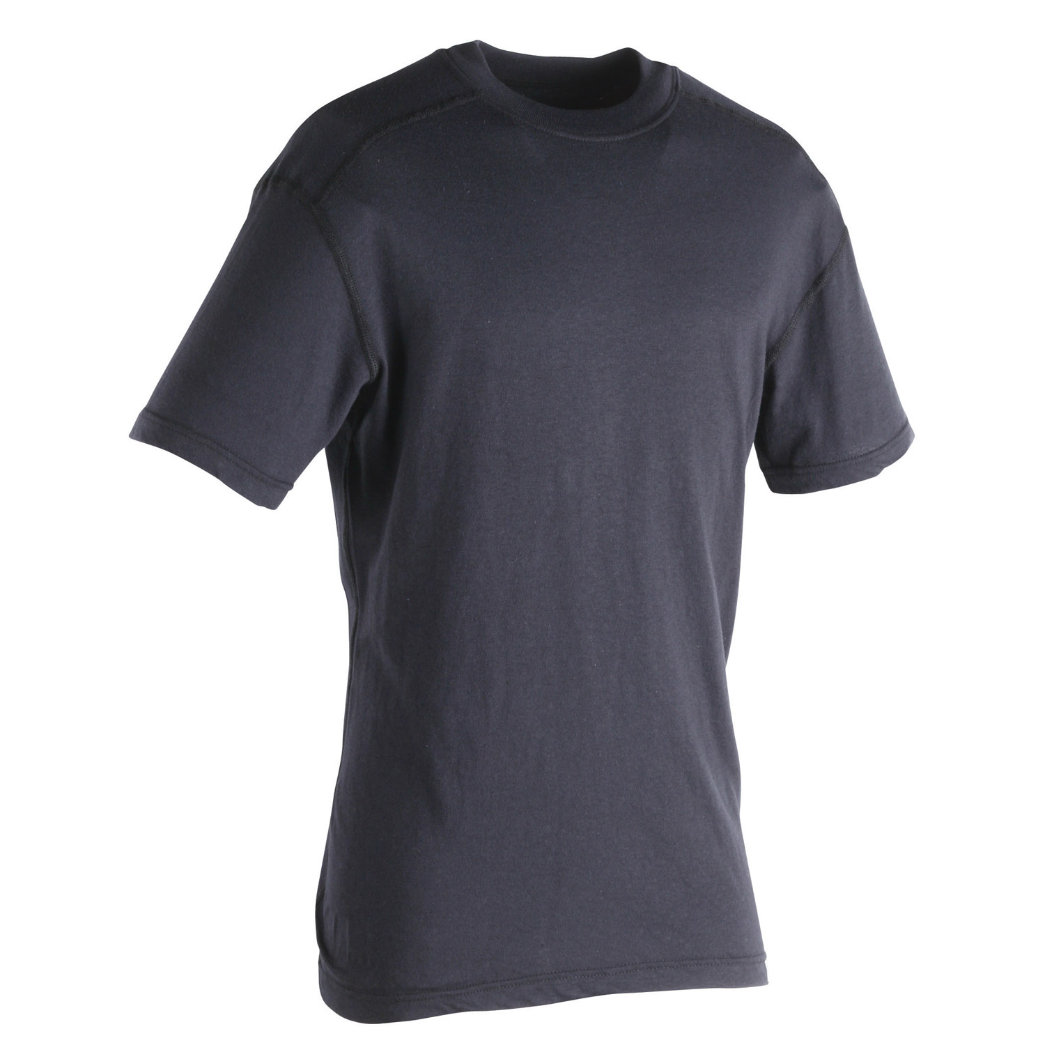 Tru-Spec 24/7 Series Comfort T Shirts (3 Pack)