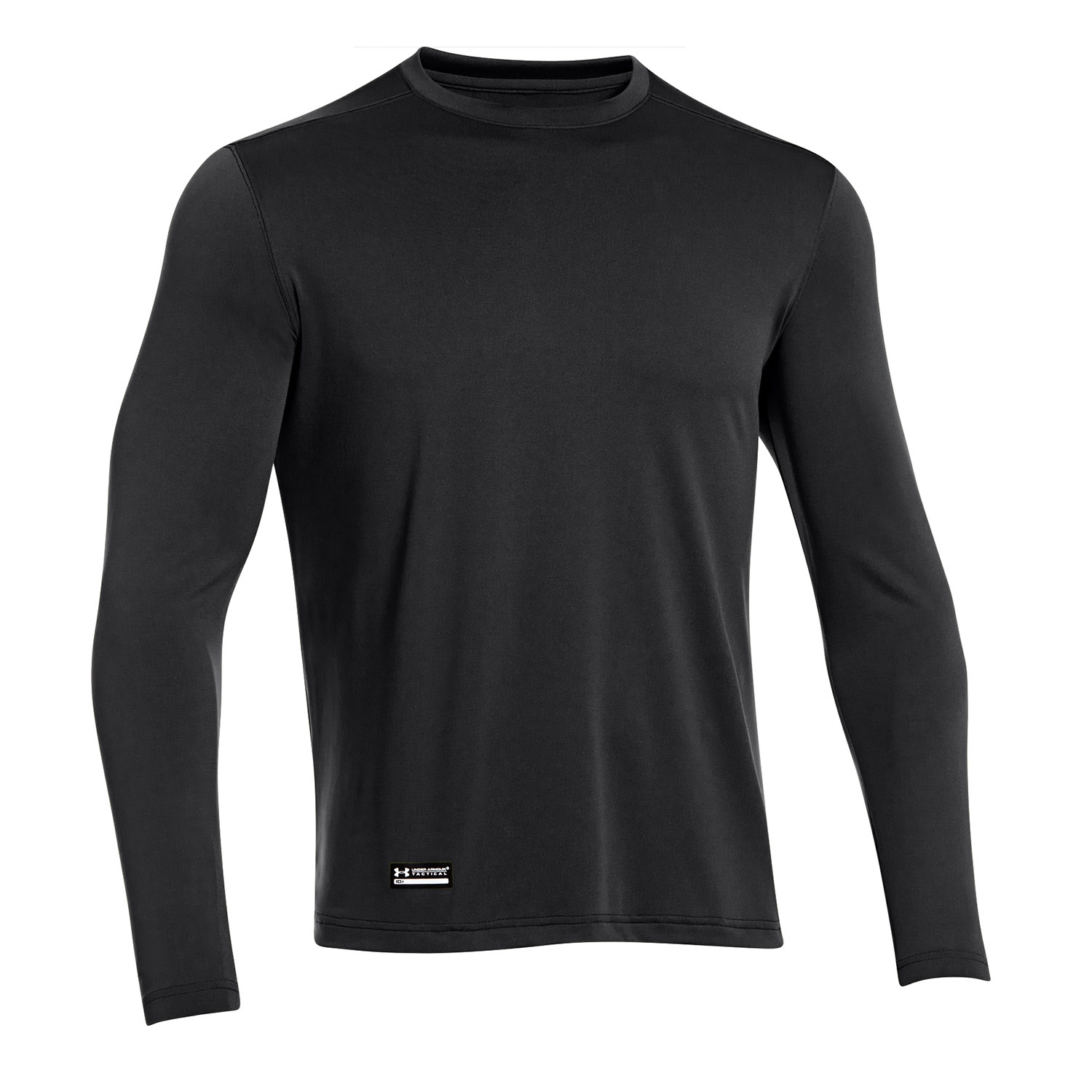 Under Armour Tac Tech Long Sleeve T-Shirt