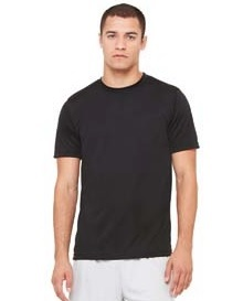 All Sport Unisex Performance T-Shirt