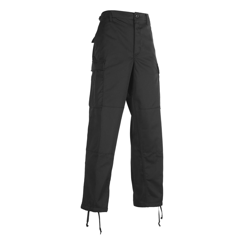 6b5e4b1143 Propper BDU Uniform Trousers