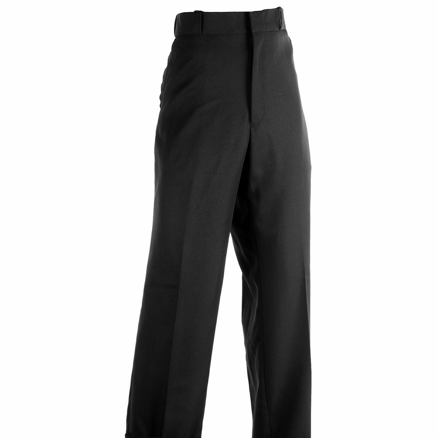 LawPro 100% Polyester Uniform Trousers