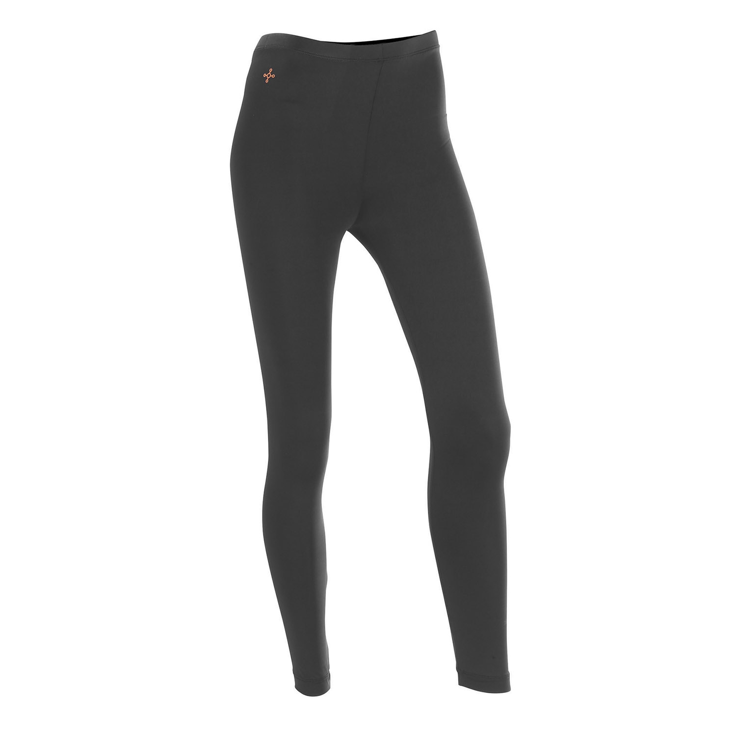 Tommie Copper Women's Rise Above Recovery Compression Tights