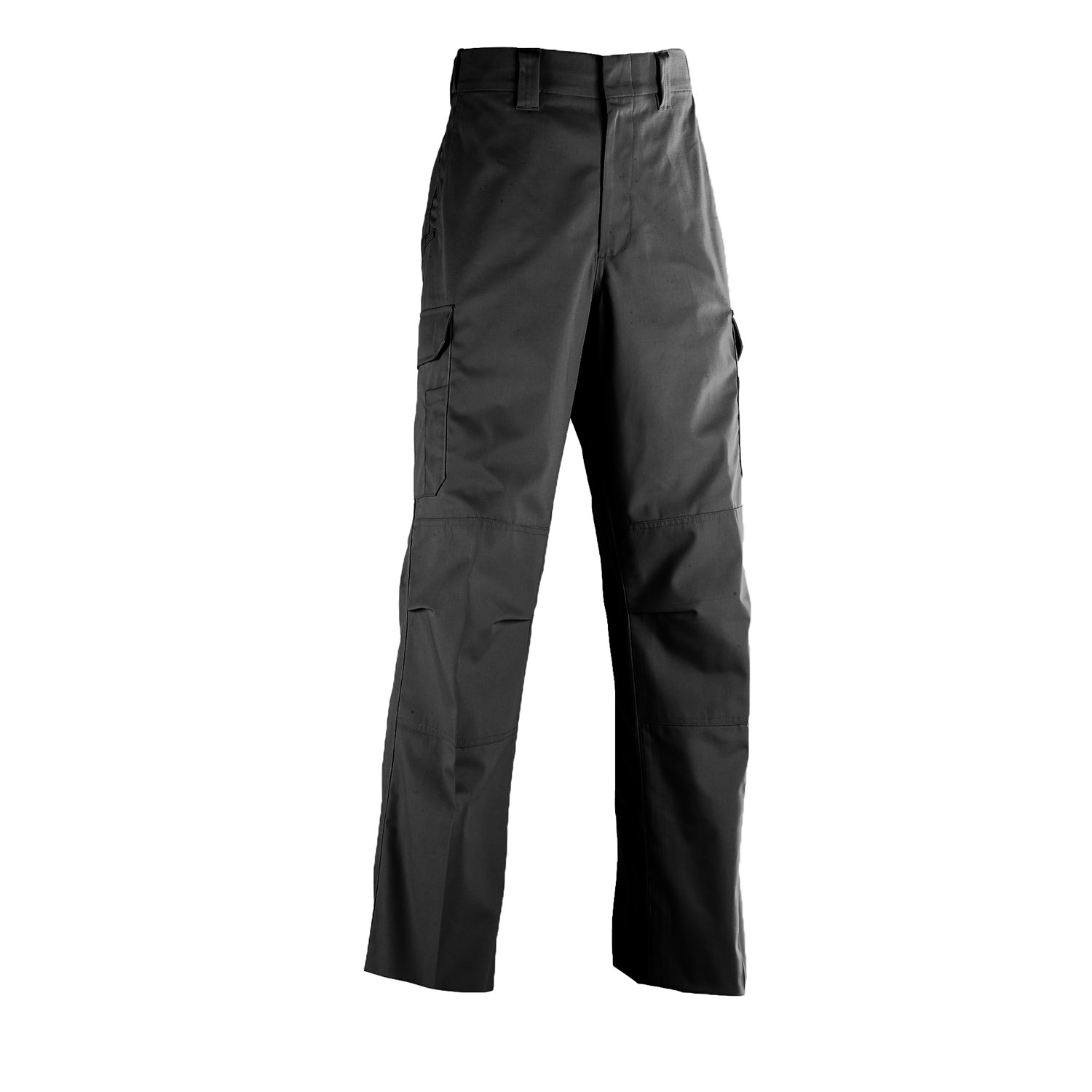 Elbeco Ripstop ADU Trousers