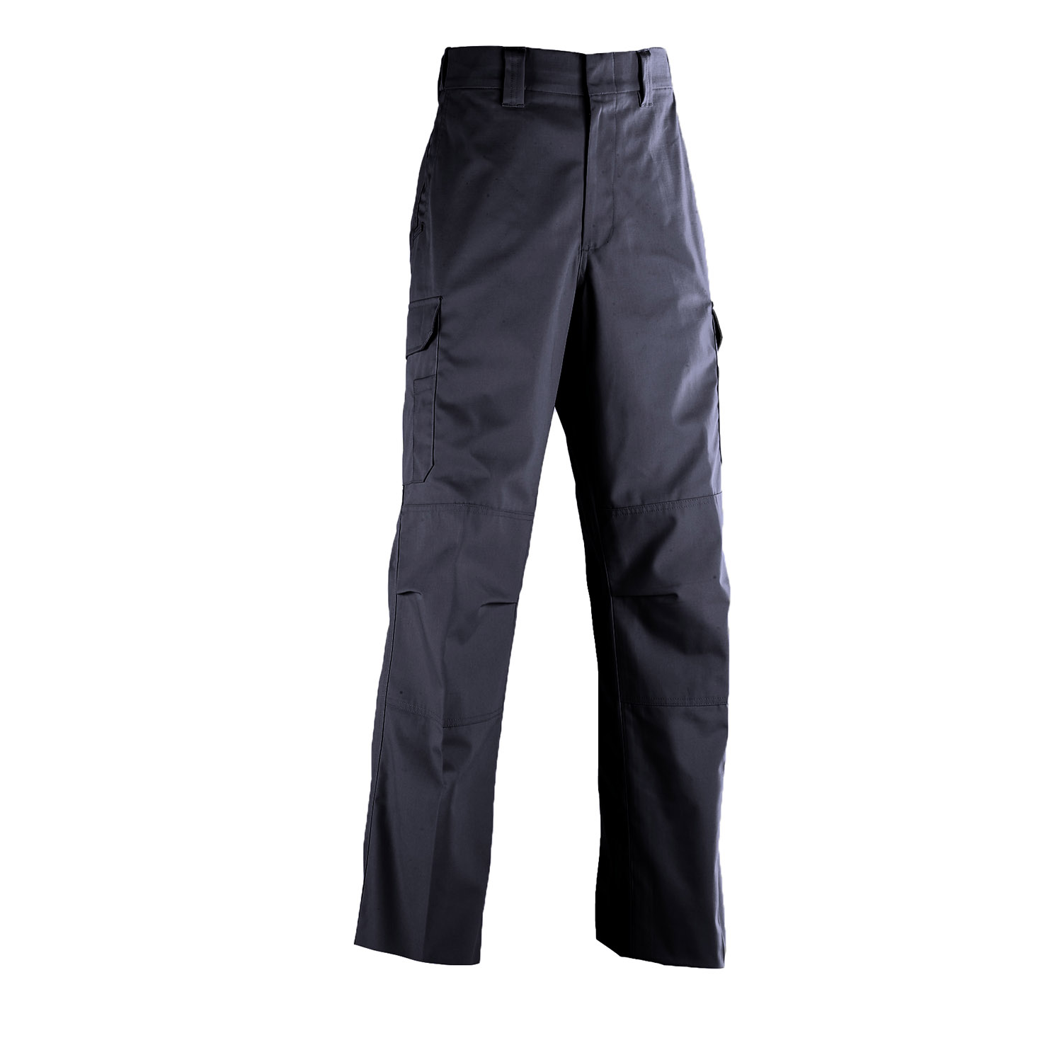 Elbeco Ladies Choice Ripstop ADU Trousers