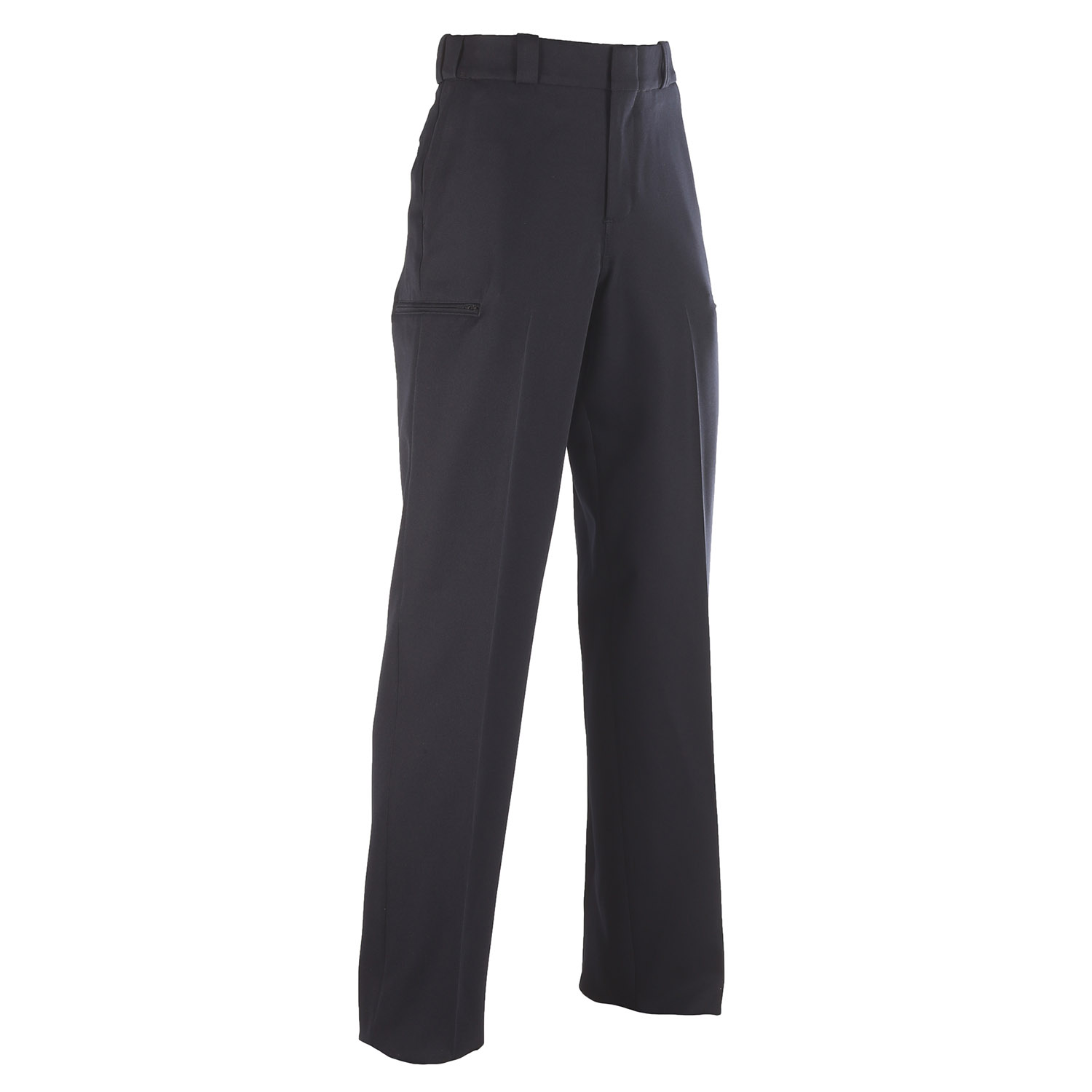 Elbeco Ladies Choice TexTrop2 Hidden Cargo Pocket Pants