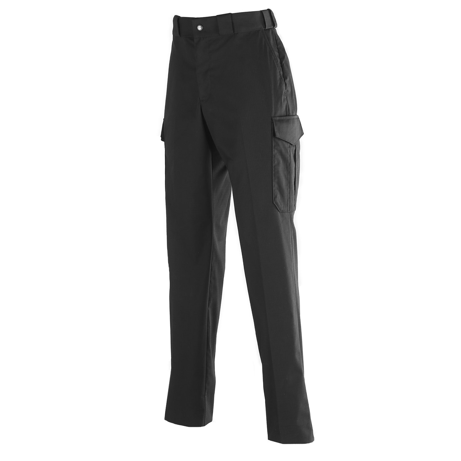 5.11 Tactical Men's Class B Stryke PDU Pants