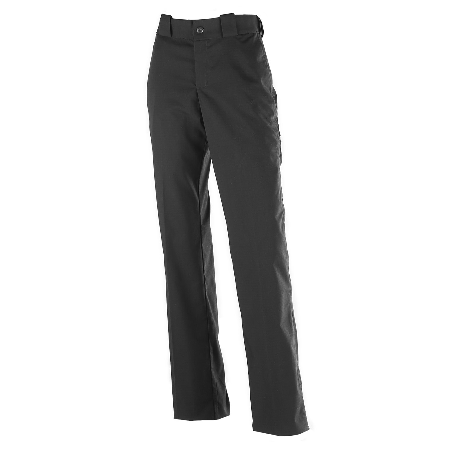 5.11 Tactical Women's Class A Stryke PDU Pants