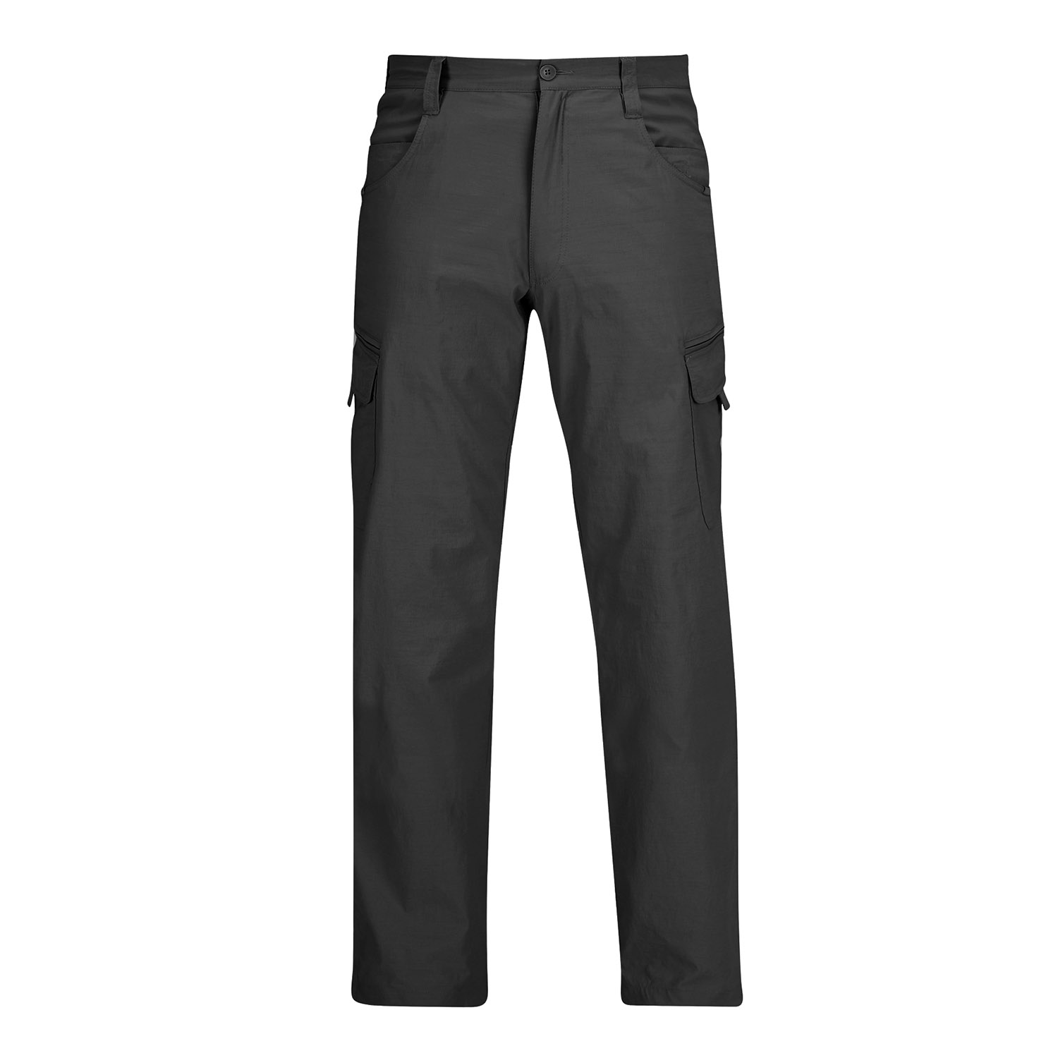 Propper Summer Weight Tactical Pants