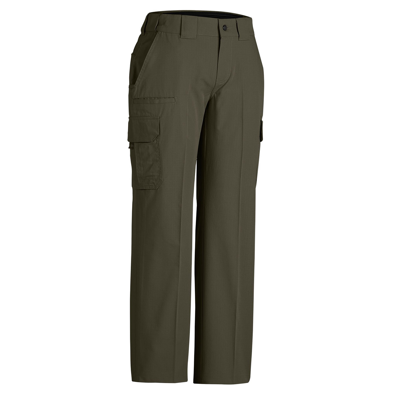 Dickies Women's Tactical Pants