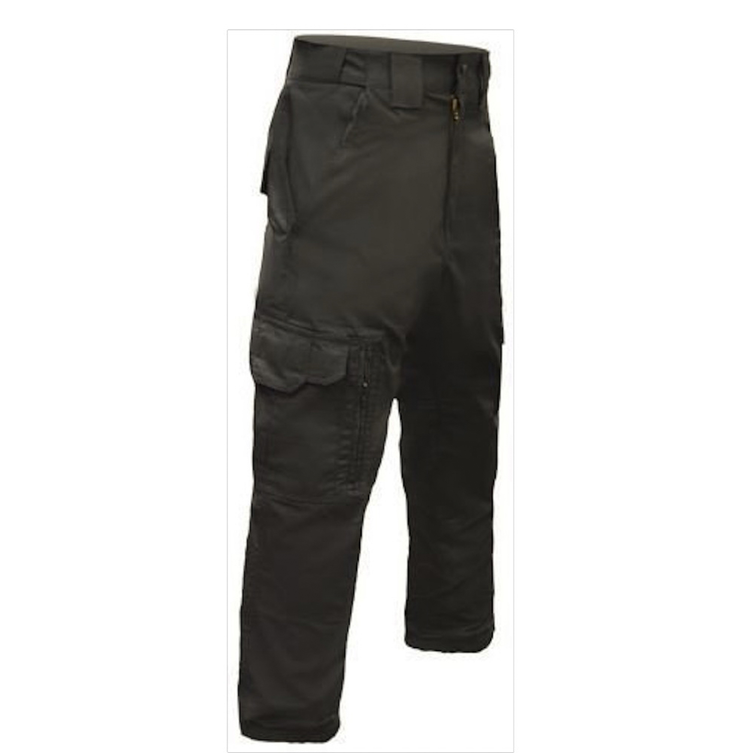 Tact Squad T7512 Tactical Trousers