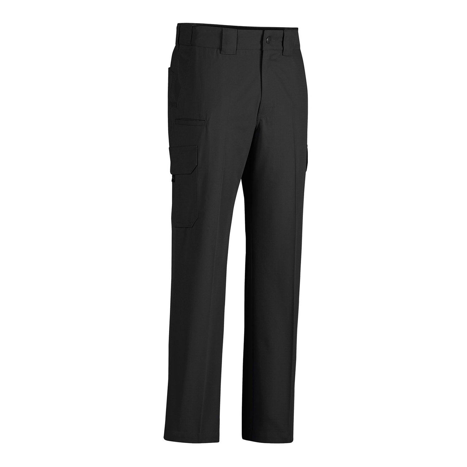 Dickies Ripstop Stretch Tactical Pants