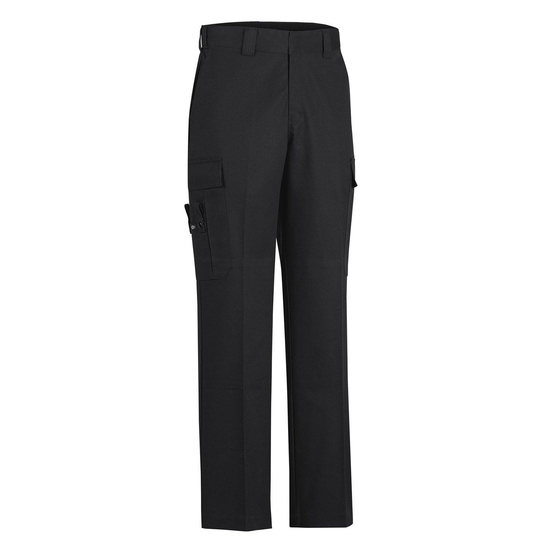 c3138075319 Dickies Comfort Waist EMT Pants